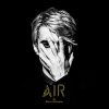 AIR - ALAN SIMONOV & Shin LIM