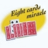 8 Cartes miracles - VERSION FRANCAISE ARTECO