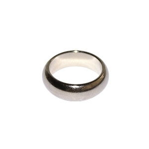 Bague magnetic 20mm