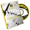 Astral Projection (DVD + Gimmick) Jay Sankey