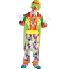 Costume de Clown Pito