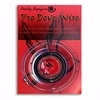 Pro Dove Wire (Andy Amyx)