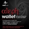 ph Wallet (DVD & Porte cartes)