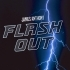 Promo Flash out - James ANTHONY