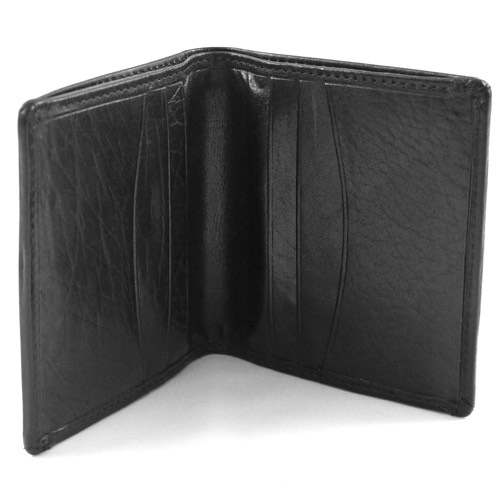 The ShoGun Wallet by Jerry O&#39Connell