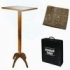 Table volante ECO