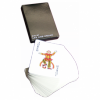 Carte de manipilation Jumbo Cards (Standard) Magic soul