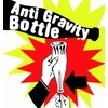 i Gravity Bottle