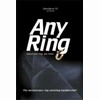Any Ring (Richard Sanders)