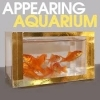 Appearing Aquarium - Amazo