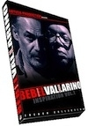 -CADEAU DVD Bebel Vallarino : INSPIRATION - Vol. 1