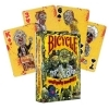 Jeu de cartes Bicycle - Everyday ZOMBIES