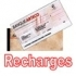 Cash Bank (RECHARGES) J-P Vallarino