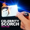 Celebrity Scorch - Mathew Knight