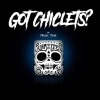 PROMO Got Chiclet's - Magic TIme