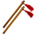 Baguettes chinoises - Chinese Stick -(finition Bois)