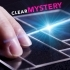 Clear MYSTERY (VERSION FRANCAISE ARTECO)