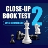 Close Up Book Test 2 - Yves DOUMERGUE