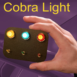 Cobra Light