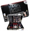 Coffret de magie - MAGIC COLLECTION DELUXE ( 75 tours )