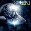 - Contact - David KLEINER (PK TOUCH COMPLET)