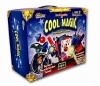 Cadeau - Coffret de magie Cool Magic 150 tours