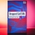 Dropped Call - Steve PURNELL