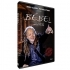 BEBEL TOP SECRET Vol 1 - DVD