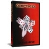 DVD Comptages (J-P Vallarino)
