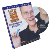 Easy to master thread miracles vol 3 - Michael Ammar