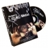 DVD Liquid Metal (Morgan Strebler)
