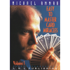 Easy to Master Card Miracles Volume 1 DE Michael Ammar Téléchargement