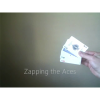 Zapping The Aces - Telechargement