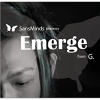 Emerge (Prop and DVD) by G and SM Productionz