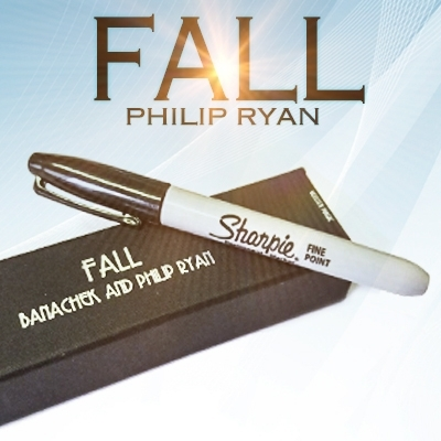FALL - Philip RYAN