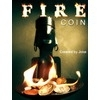 Fire Coin (Joke Magie)