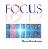 FOCUS - Sean GOODMAN