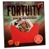 Fortuity - David JONATHAN