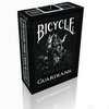 Jeu Bicycle Guardians