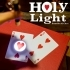 Holy light - Keanu Ho