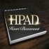 HPAD - Henry BEAUMONT