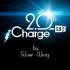 I charge 2.0 - Silver WING