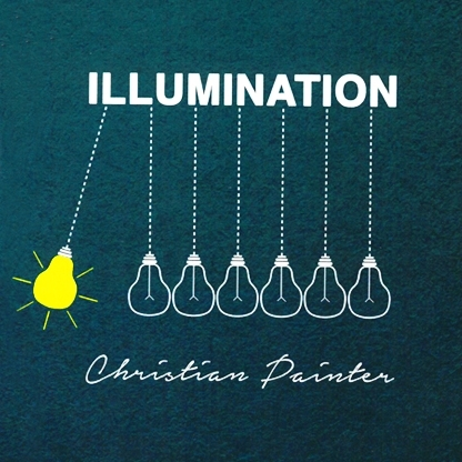 Illumination - Christian PAINTER