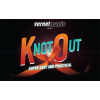 Knot Out de Vernet Magic