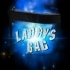Larry's bag