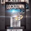 LOCKDOWN by Steve Cook and Kaymar Magic - Tric
