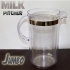 Milk pitcher Jumbo - Pot a lait JUMBO