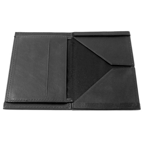 Mini himber wallet - Jerry O&#39Connell