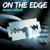 On the Edge - Morgan STREBLER