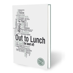 Out to Lunch (Le best of)